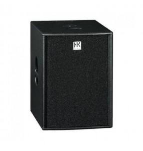 Location caisson de basse amplifié HK Audio EPX 115 Sub A - vue d'ensemble - Xl Sono