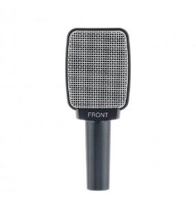 Location micro Sennheiser E606 - micro de face - Xl Sono