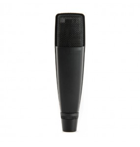 Location micro Sennheiser 421 - vue de face - Xl Sono
