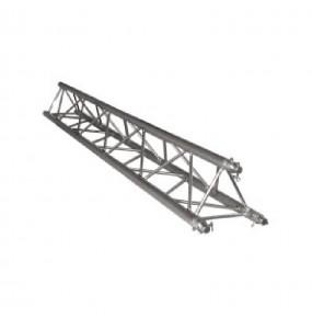 Location structure 2m - Mobil Truss Trio 220 - vue de coté - Xl Sono