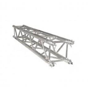 Location structure 2m -Mobil Truss Quatro 290 - vue de coté - Xl Sono