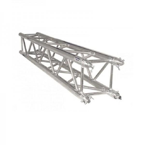Location structure 3m - Mobil Truss Quatro 290 - vue de coté - Xl Sono