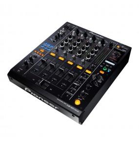 Location table de mixage - Pioneer DJM-900 Nexus - vue de coté- Xl Sono