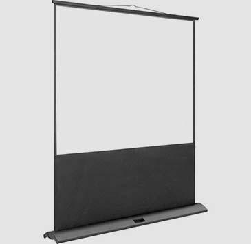 Location Écran plat & écran LED - Xl Sono